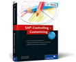 Zum Buch SAP-Controlling � Customizing