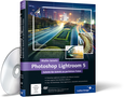 Zum Buch Adobe Photoshop Lightroom 5