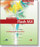 Titel: Flash MX
