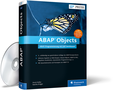 Zum Buch ABAP Objects