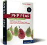 Zum &lt;openbook&gt; PHP PEAR 