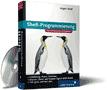 Zum <openbook> Shell-Programmierung