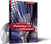 Zum <openbook> Adobe Photoshop CS2 professionell
