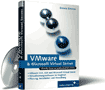 Zum &lt;openbook&gt; VMware und Microsoft Virtual Server