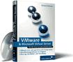 Zum <openbook> VMware und Microsoft Virtual Server