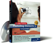 Titel: Adobe Photoshop Elements 3 f�r digitale Fotos