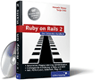 Zum <openbook> Ruby on Rails 2