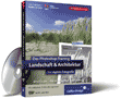 Zum Video-Training Das Photoshop-Training f�r digitale Fotografie. Landschaft und Architektur