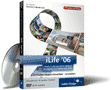 Zum Video-Training iLife �06: iPhoto 6, iMovie HD 6, iDVD 6, GarageBand 3, iTunes und iWeb