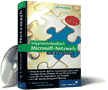 Zum &lt;openbook&gt; Integrationshandbuch Microsoft-Netzwerk