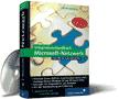 Zum <openbook> Integrationshandbuch Microsoft-Netzwerk
