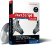 Zum &lt;openbook&gt; JavaScript und AJAX