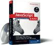 Zum <openbook> JavaScript und AJAX