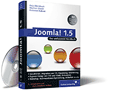 Zum &lt;openbook&gt; Joomla! 