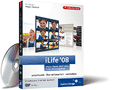 Zum Video-Training iLife �08: iPhoto, iMovie, iDVD, GarageBand, iWeb und iTunes