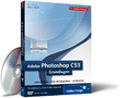 Zum Video-Training Adobe Photoshop CS3 � Grundlagen